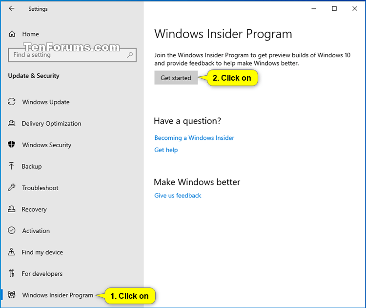 How to Start or Stop Getting Insider Preview Builds on Windows 10 PC-get_started_windows_10_insider_program-1.png