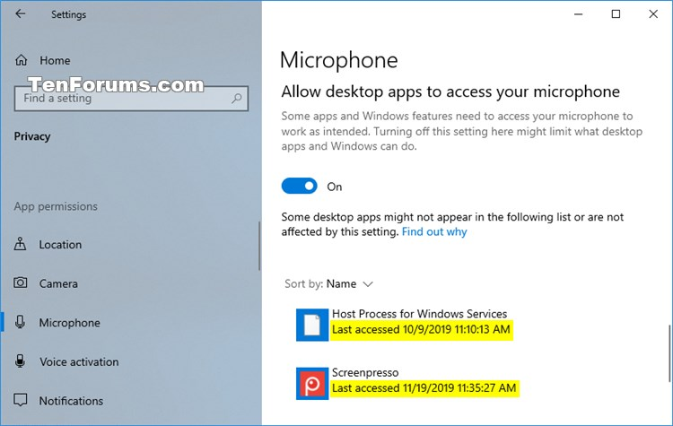 Allow or Deny OS and Apps Access to Microphone in Windows 10-last_accessed.jpg
