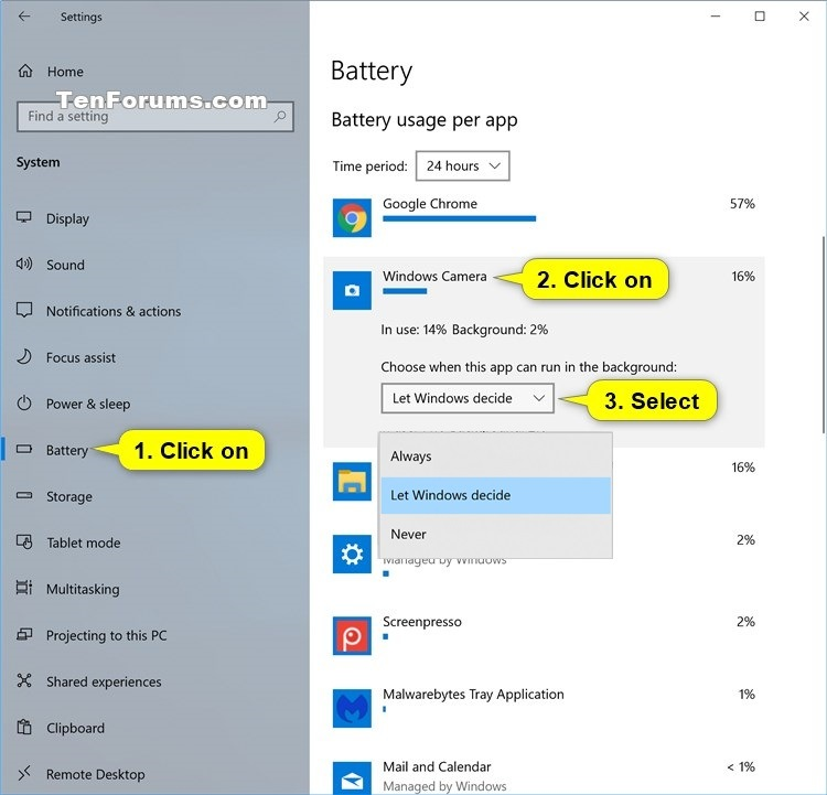 Turn On or Off Background Apps in Windows 10-change_battery_usage_per_app.jpg