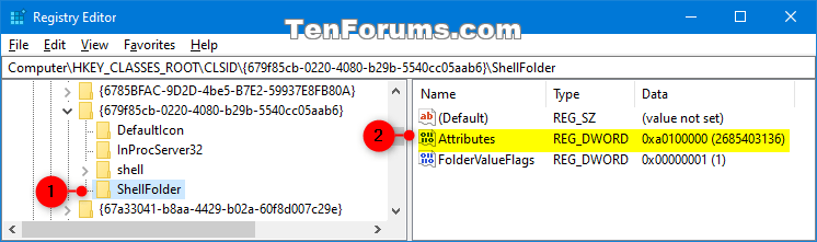 Remove Quick access from Navigation Pane in Windows 10-completely_remove_quick_access.png