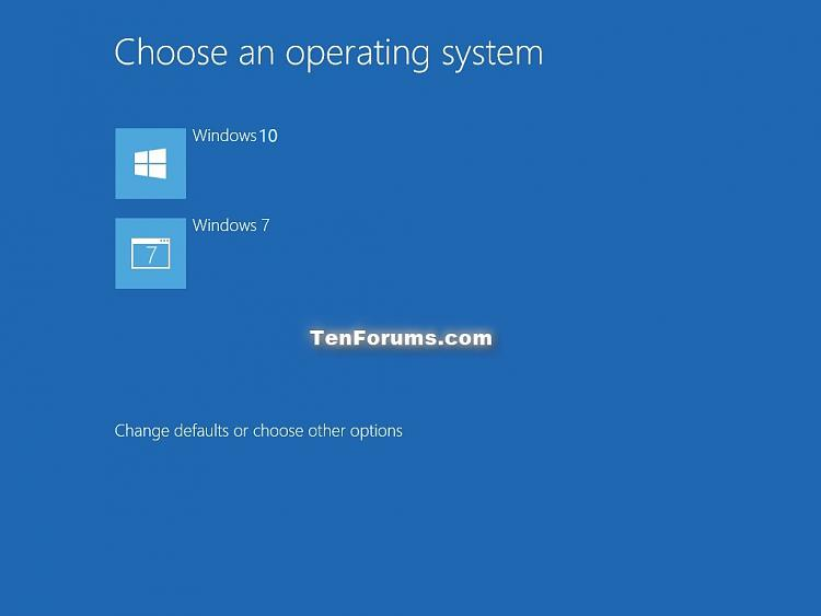 Click image for larger version.  Name:Choose_an_OS_Dual_Boot_Windows-10.jpg Views:13148 Size:37.7 KB ID:26127