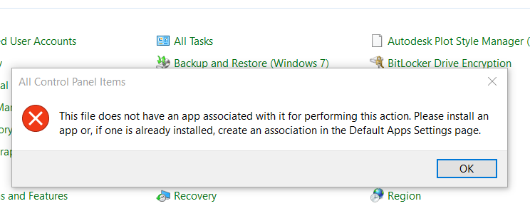 How to Add All Tasks to Control Panel in Windows 7, 8, and 10-capture.png