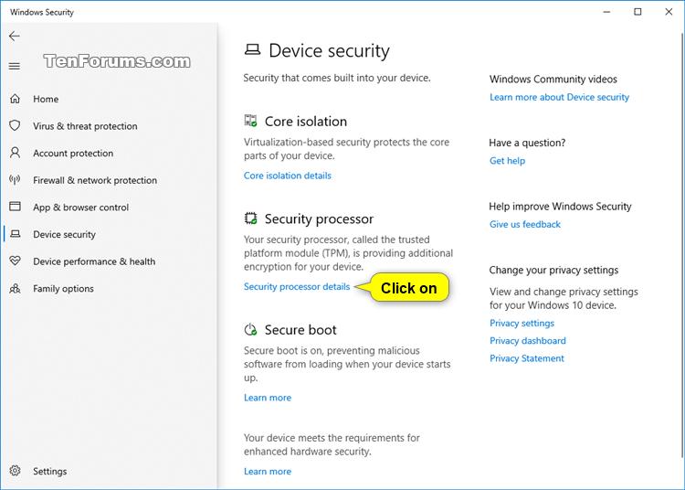 Verify Trusted Platform Module (TPM) Chip on Windows PC-tpm_windows_security-2.png