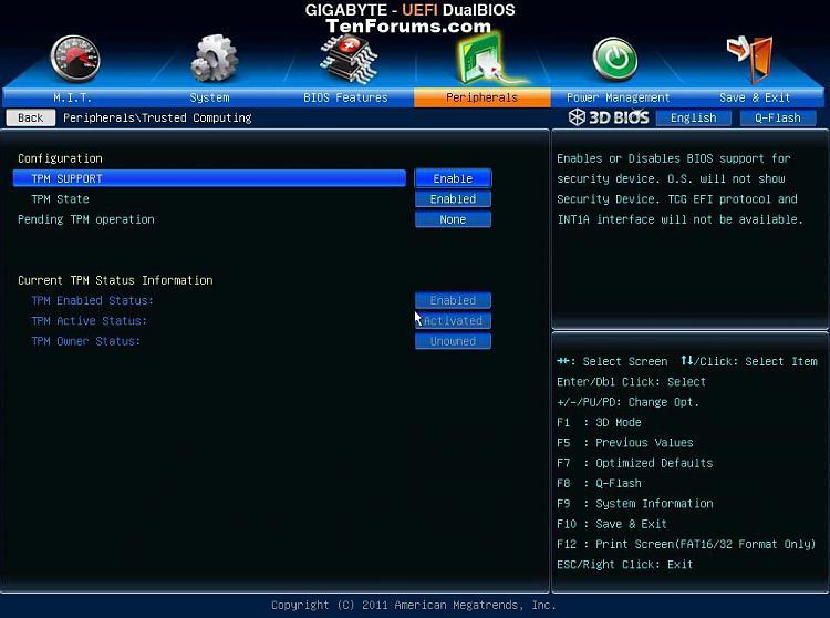 Verify Trusted Platform Module (TPM) Chip on Windows PC-tpm_gigabyte.jpg