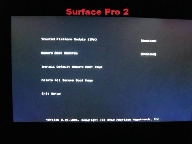 Verify Trusted Platform Module (TPM) Chip on Windows PC-tpm_surface-pro-2.jpg