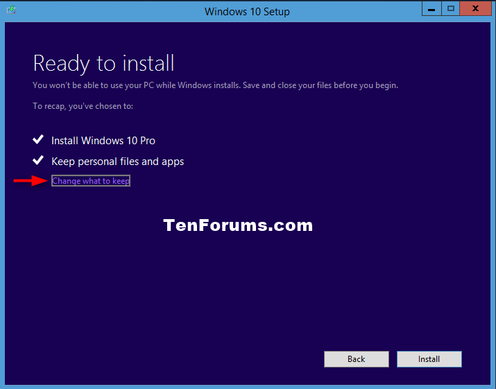 Name:  Windows_10_Upgrade-6.png Views: 30944 Size:  15.8 KB