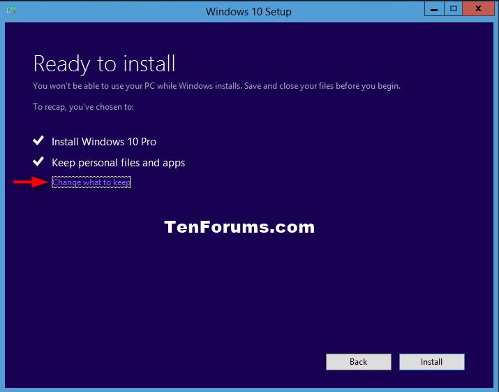 Name:  Windows_10_Upgrade-6.png Views: 28038 Size:  15.8 KB