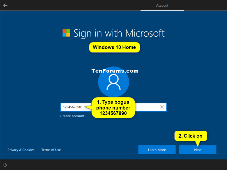 Clean Install Windows 10-windows_10_home_local_account-1.png
