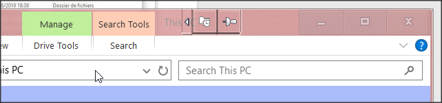 Search in File Explorer in Windows 10-1.png