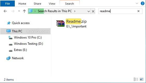 Search in File Explorer in Windows 10-untitled1.jpg