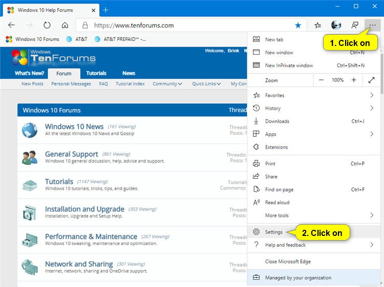 Enable or Disable Hardware Acceleration in Microsoft Edge Chromium-microsoft_edge_hardware_acceleration-1.png