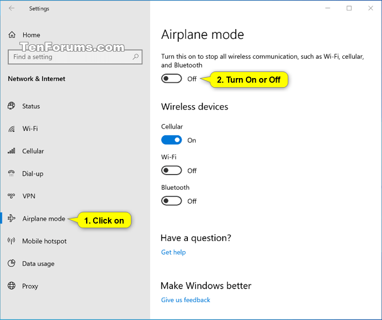 Turn On or Off Airplane Mode in Windows 10-airplane_mode_settings.png