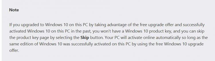 Click image for larger version.  Name:Windows 10.JPG Views:1781 Size:42.4 KB ID:26441