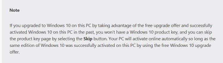 Download Windows 10 ISO File-windows-10.jpg