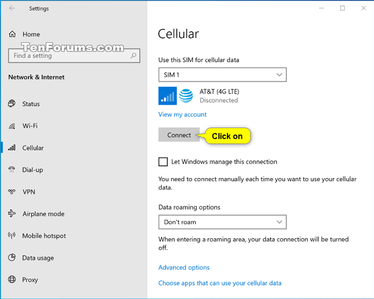 How to Connect and Disconnect a Cellular Data Network in Windows 10-connect_to_cellular_settings-2.png