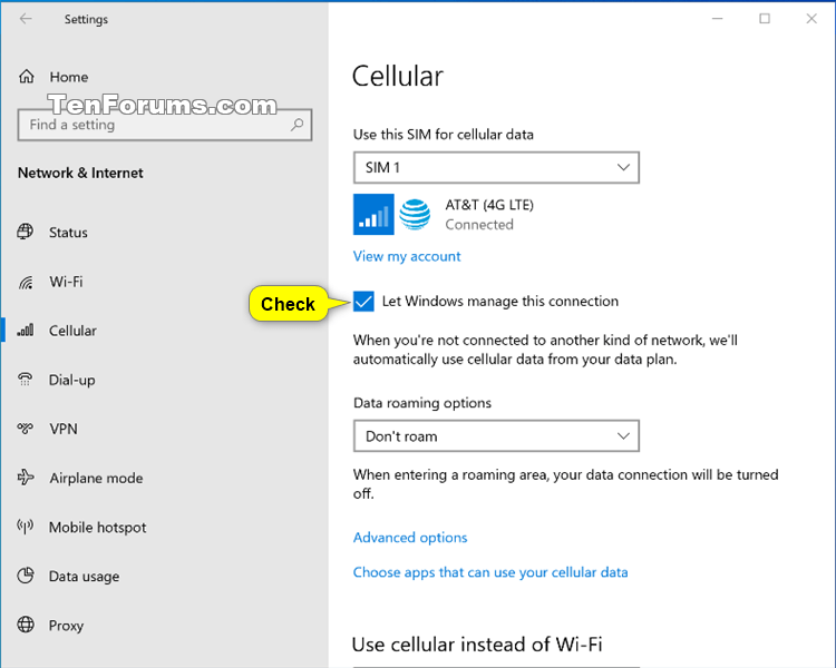 How to Connect and Disconnect a Cellular Data Network in Windows 10-connect_to_cellular_settings-4.png