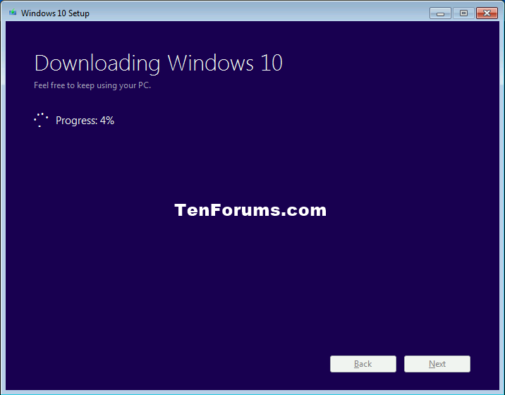 Name:  Windows_10_Download_Tool-2.png Views: 2808 Size:  11.9 KB