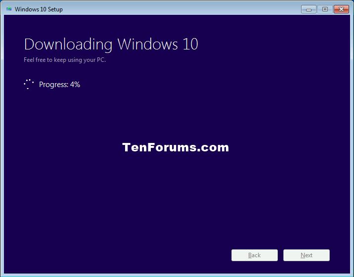 Name:  Windows_10_Download_Tool-2.png Views: 33657 Size:  11.9 KB