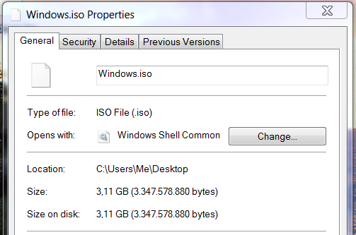 Download Windows 10 ISO File-1.png