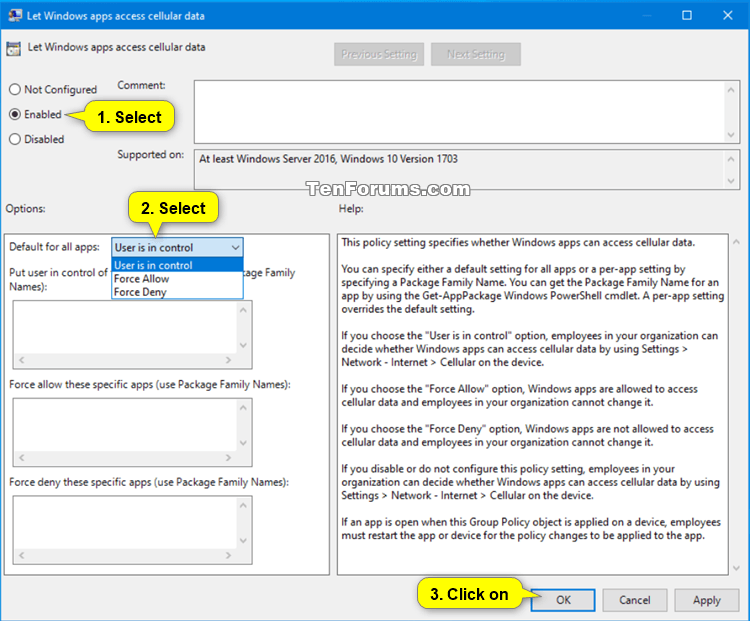 How to Allow or Deny Let Apps Use Cellular Data in Windows 10-cellular_data_access_gpedit-2.png