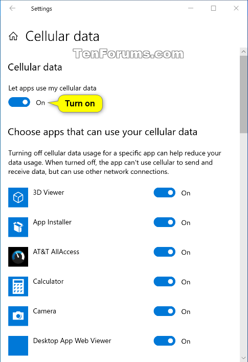 How to Allow or Deny Let Apps Use Cellular Data in Windows 10-cellular_data_access_settings-3.png