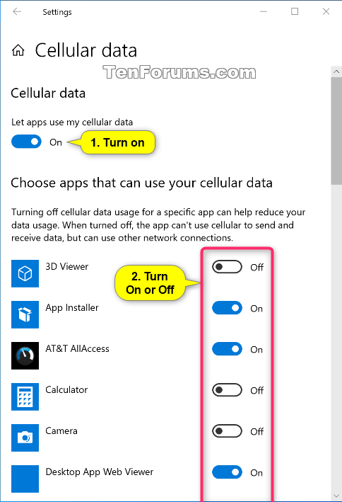 How to Allow or Deny Let Apps Use Cellular Data in Windows 10-cellular_data_access_settings-4.png