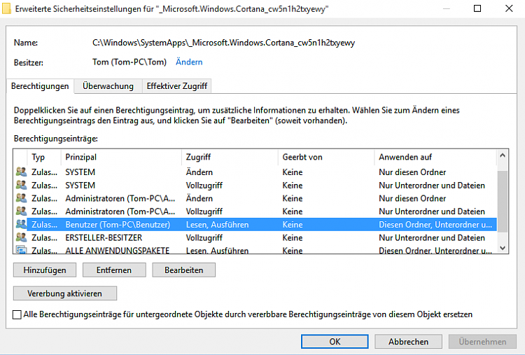 Add Take Ownership to Context Menu in Windows 10-3.png