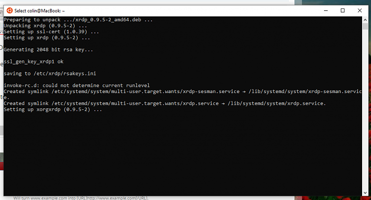 Windows Subsystem for Linux - Add desktop experience to Ubuntu-capture.png