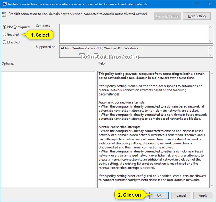 Disable Simultaneous Connection to Non-domain and Domain in Windows 10-prohibit_connect_simultaneously_to_both_domain_and_non-domain_networks_gpedit-2.png