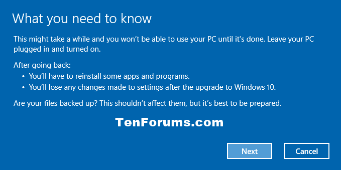 Go Back to the Previous Version of Windows in Windows 10-go_back_to_previous_windows-3.png