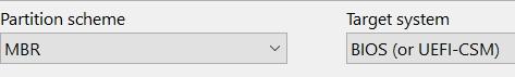 Create Bootable USB Flash Drive to Install Windows 10-image-1.jpg