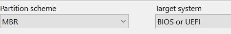 Create Bootable USB Flash Drive to Install Windows 10-image-2.jpg