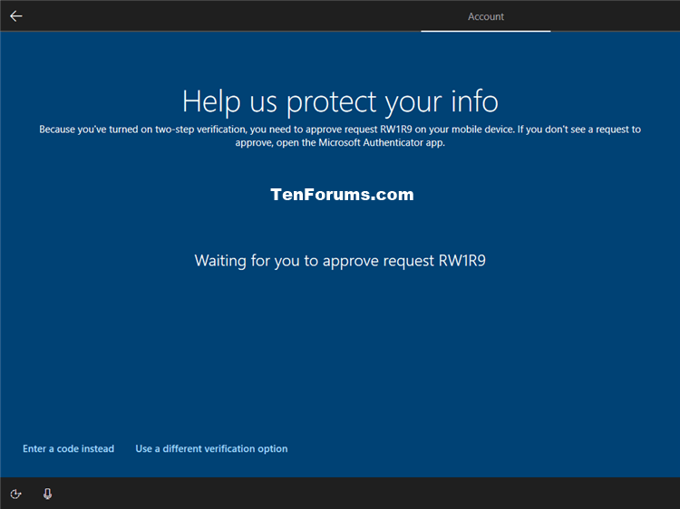 Clean Install Windows 10-microsoft_account_authenticator_app.png