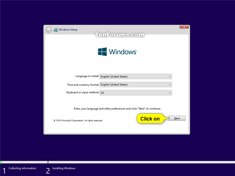 Custom Install Windows 10-custom_install_windows_10_with_iso-1.png