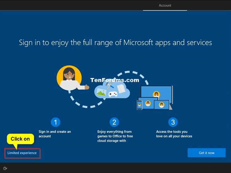 Custom Install Windows 10-local_2c.png