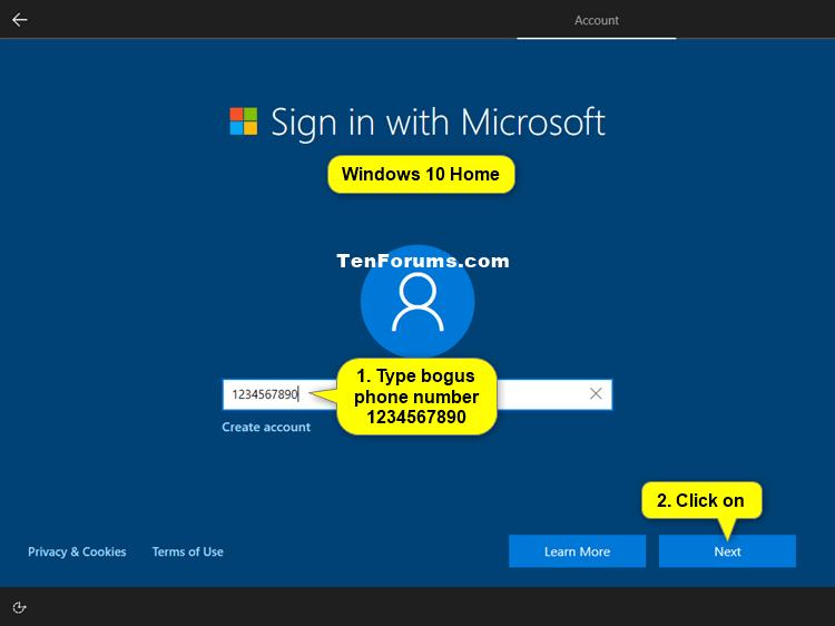Custom Install Windows 10-windows_10_home_local_account-1.png