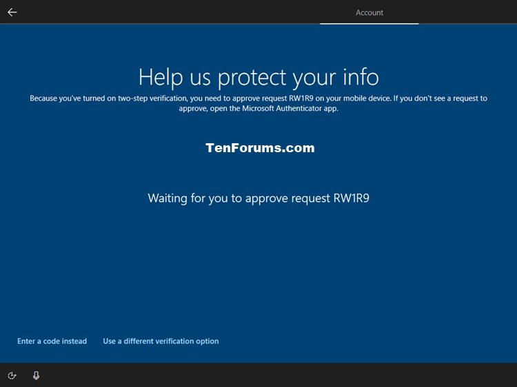 Custom Install Windows 10-microsoft_account_authenticator_app.png