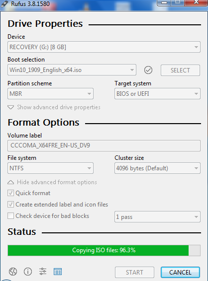 Create Bootable USB Flash Drive to Install Windows 10-2020-02-16-1-.png