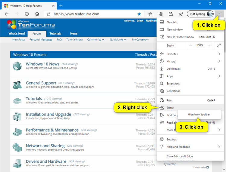 How to Add or Remove Share Button in Microsoft Edge Chromium-microsoft_edge_share_button_in_settings_menu-1.png