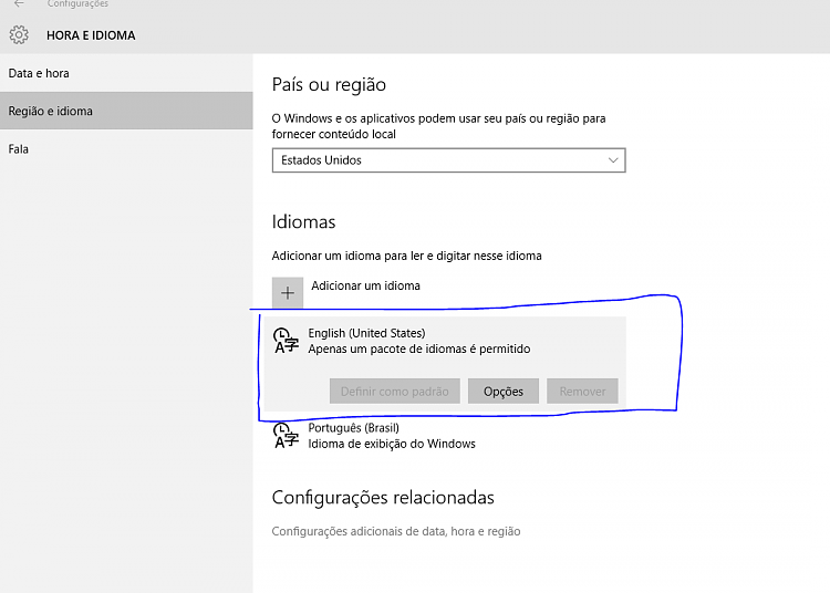 Add, Remove, and Change Display Language in Windows 10-capturar.png