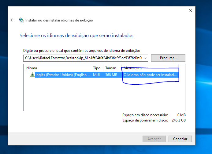 Add, Remove, and Change Display Language in Windows 10-capturar1.png