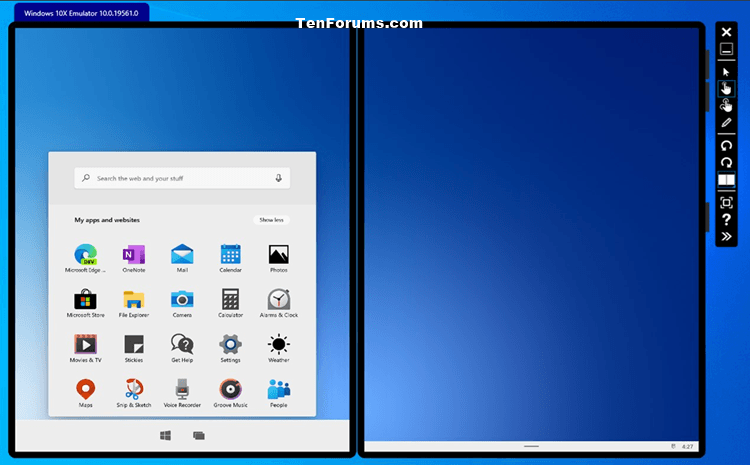 How to Install Windows 10X Dual Screen Emulator in Windows 10-windows_10x_dual-screen_emulator-2.png