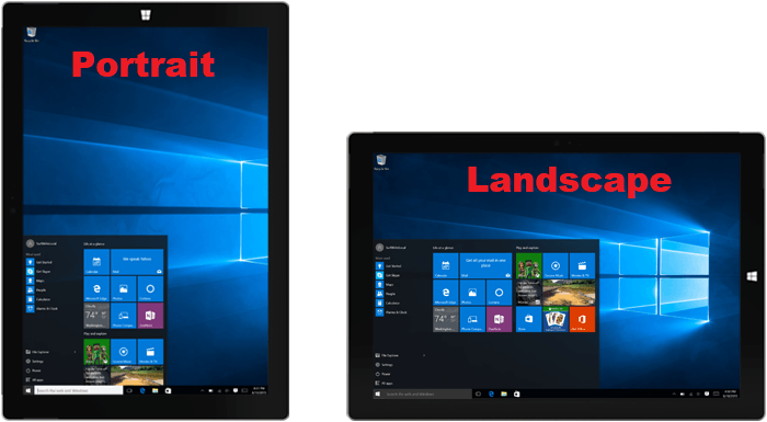 How to Change Display Orientation in Windows 10-display_orientation.png