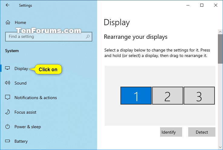 How to Change Display Orientation in Windows 10-display_orientation_in_settings-1.png