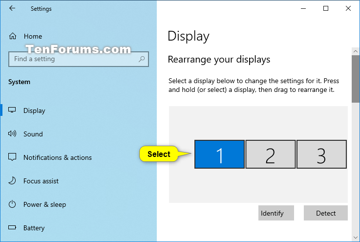 How to Change Display Orientation in Windows 10-display_orientation_in_settings-2.png