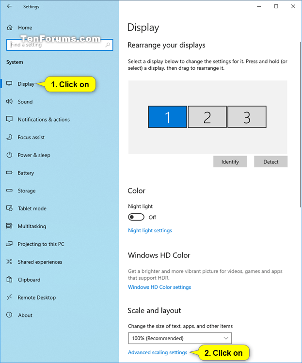 Change DPI Scaling Level for Displays in Windows 10-custom_dpi_scaling_in_settings-1.png