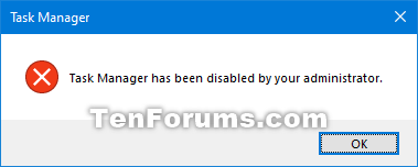 How to Enable or Disable Task Manager in Windows 10-task_manager_disabled.png