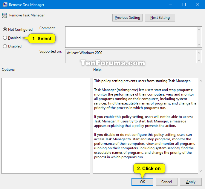 How to Enable or Disable Task Manager in Windows 10-task_manager_gpedit-2.png