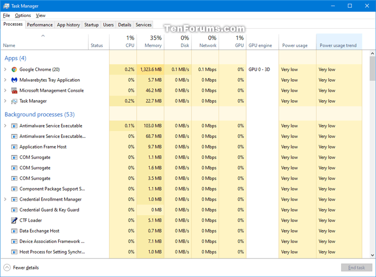 How to Enable or Disable Task Manager in Windows 10-task_manager.png