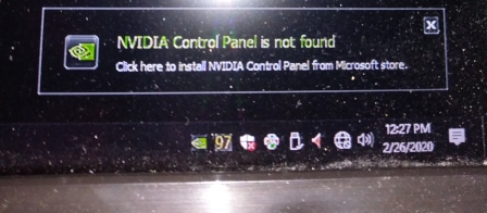 Add or Remove NVIDIA Control Panel Notification Tray Icon in Windows-store.jpg